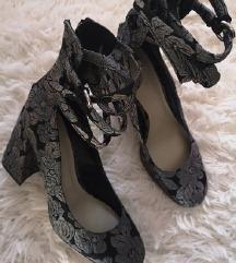 Cipele 1. State