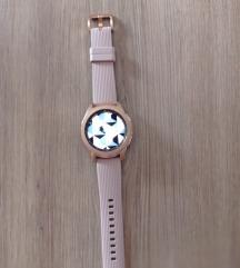 ***SNIŽENO***Samsung Galaxy Watch 42mm
