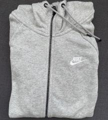 Nike gornji dio trenirke