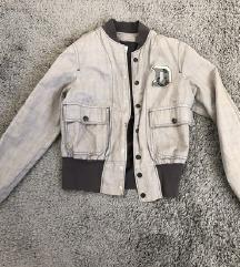 Diesel orginal jaknica