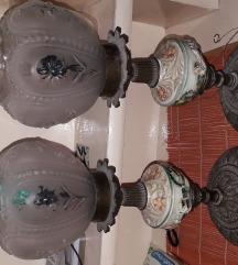 Kolekcionarske lampe