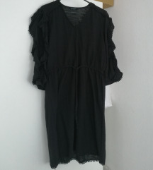 Nova haljina S/M, Selected Femme