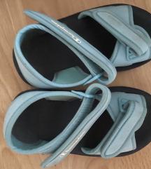 Champion sandalice 30 ali više 29