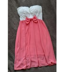 Nova haljina AKCIJA univerzalna