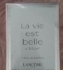 NOVI LANCOME LA VIE EST BELLE -  L' ÈCLAT