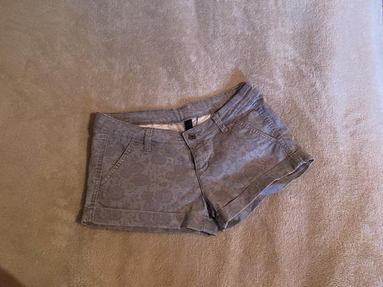 Benetton kratke hlače