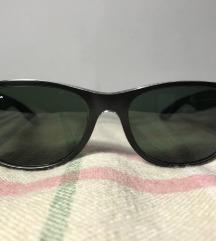 Ray-ban sunčane naočale orginal
