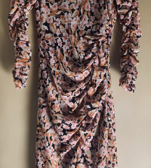 !REZ! Do 4.6.! Zara haljina