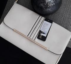Novo,torbica