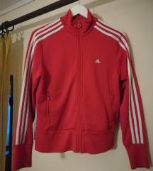 SAMO DANAS original Adidas trenerka