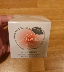 Nina Ricci miris 50 ml