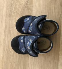 Ciciban papučice