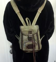 novi vintage ruksak
