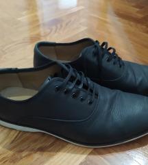 Muške cipele Zara
