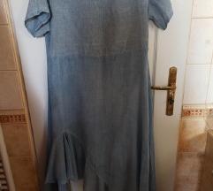 Ljetna haljina vel.42-44