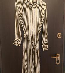 %H&M haljina%