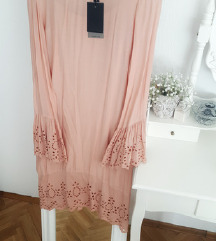 %%Yas nova haljina sa cipkom