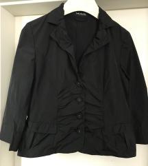 Betty Barclay  jaknica/sako 38-40