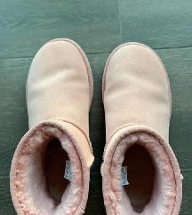 Ugg original cizme