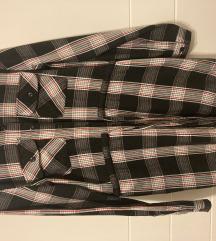 Košulja - tunika M kao nova