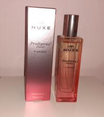 Nuxe Floral parfem 50 ml