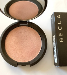 Popust Becca original highlighter roza