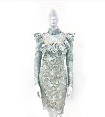 Zoka haljina