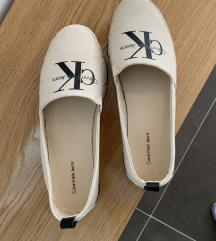 Cipele calvin Klein