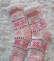Čarape šlape