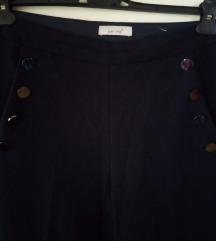 Nove M&S duboke hlače