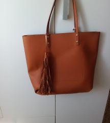 torba 2 lica