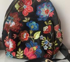 Novi Desigual ruksak