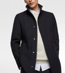 Novi Zara kaput