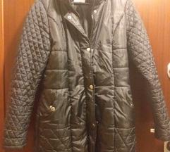 Vero moda jakna vel S