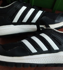 Adidas 30