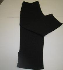 Diadema sive zimske 3kvarta hlače