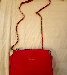 Donna Karan torbica