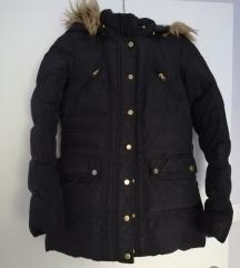Only pernata jakna