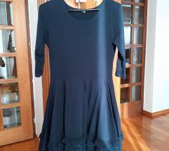 Donnel haljina
