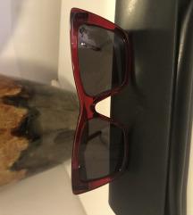 Saint Laurent sunčane naočale