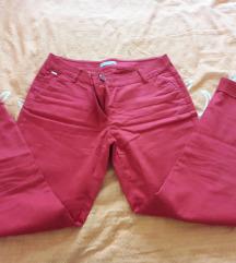 Orsey hlače