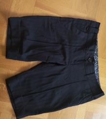 Svečane hlače s Oliver 40