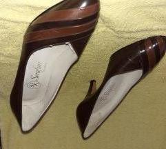 Ženske vintage cipele