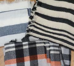 Šal deka