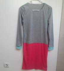 Trendy haljina nova