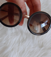 RIVER ISLAND sunčane naočale
