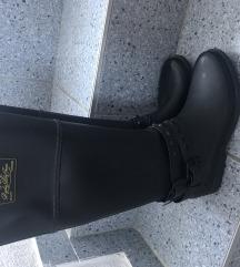 Replay gumene cizme