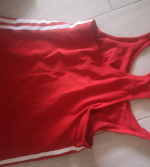 Adidas haljina