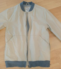 Zara jesenska jakna, 152