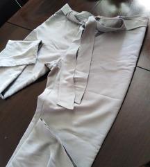 Komplet hlače imajica